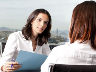 How to Inject Some 'Truth Serum' Into Job Interview Questions